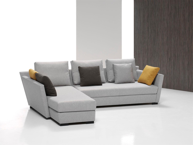 tiendas sofas madrid sur crate and barrel sleeper sofa slipcover pissa morasofás españa mora sofÁs