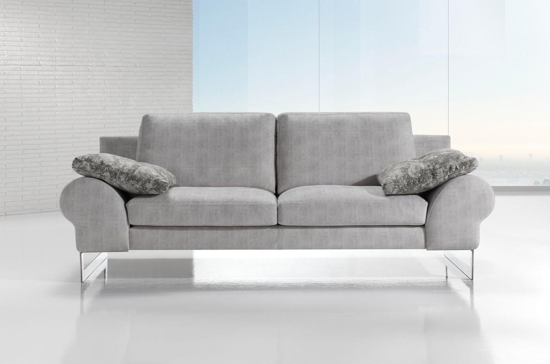 tiendas sofas madrid sur chesterfield sofa deals spazio morasofás españa mora sofÁs