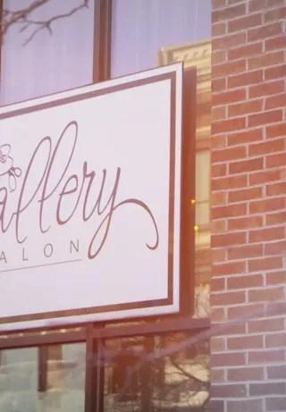 Nail Salon Bowling Green Ohio : salon, bowling, green, Gallery, Salon, Bowling, Green,