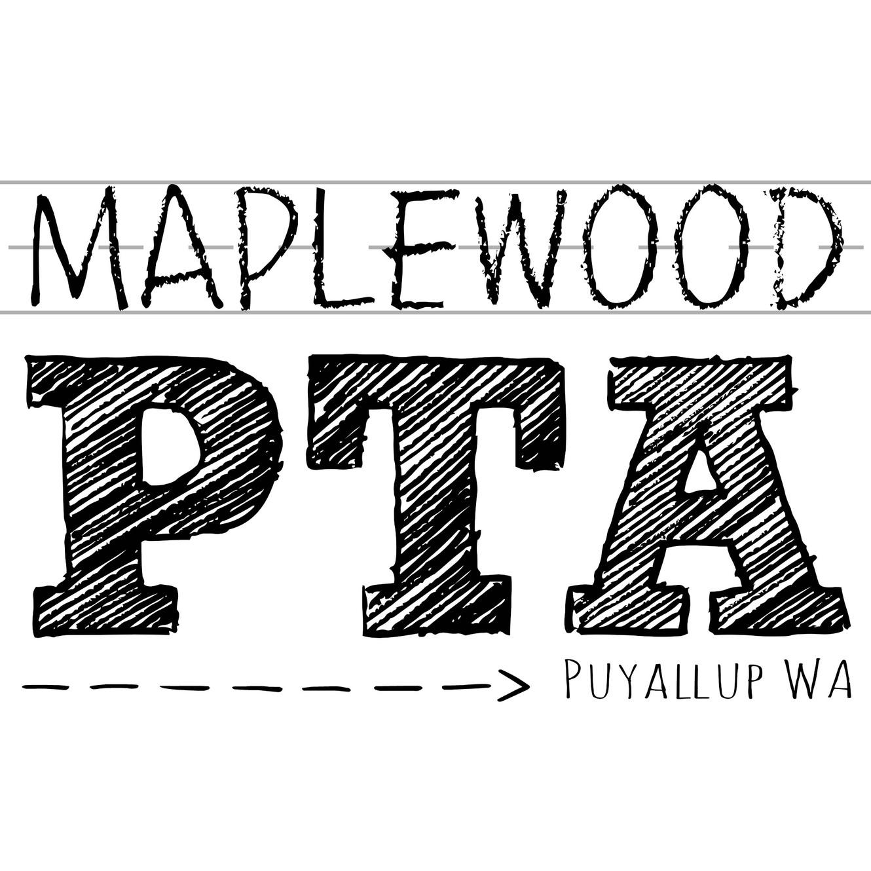 Maplewood PTA Puyallup WA