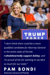Pam Bondi Endorsement.png