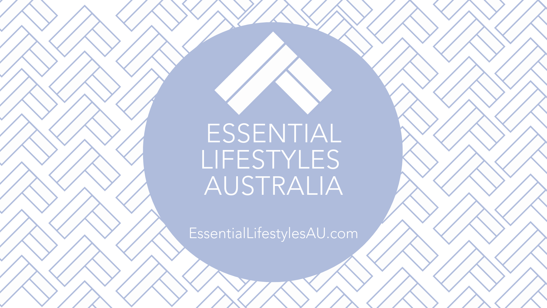 Essentia Lifestyles Au I Acceptance And Commitment Therapy