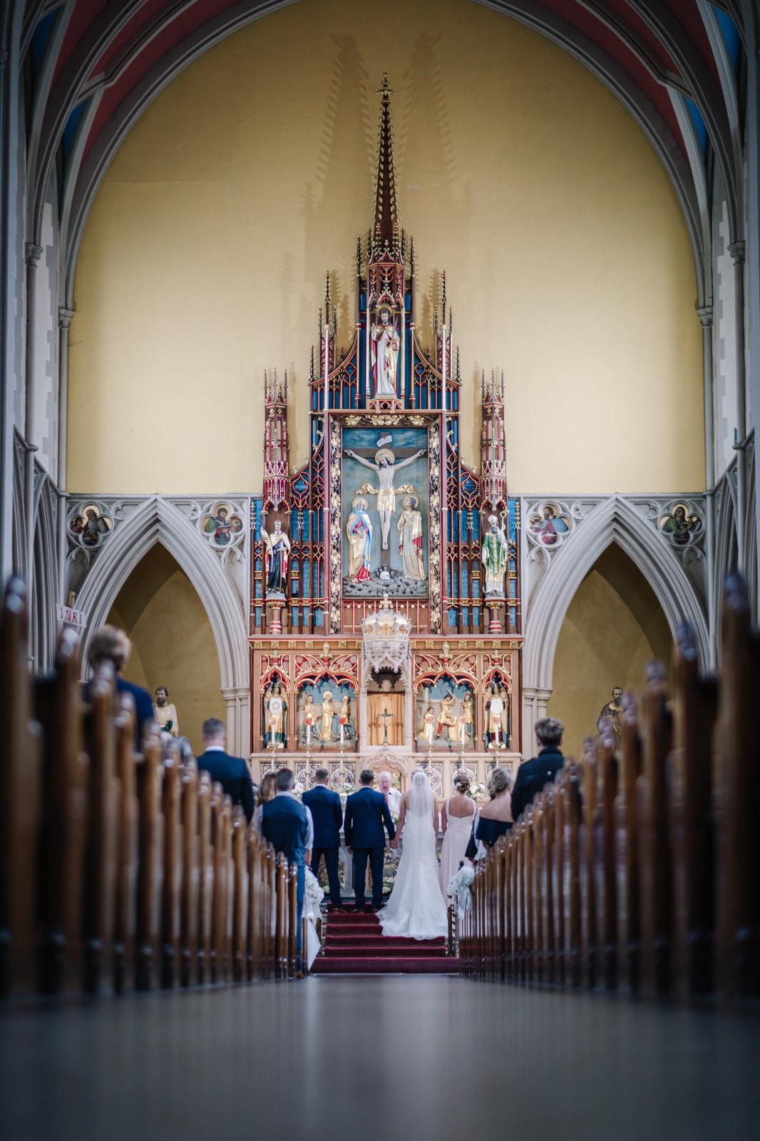 Nessworthy Wedding Photography  Lancashire England