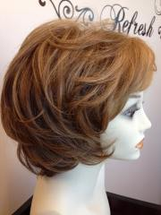 naples florida wigs hairpieces