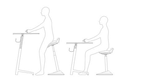 Office Furniture Design & Development I Los Angeles I