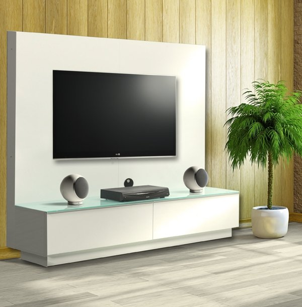 meuble avec tv suspendu gamboahinestrosa