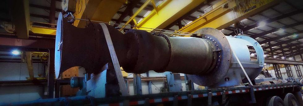 Miller Machine Works Llc