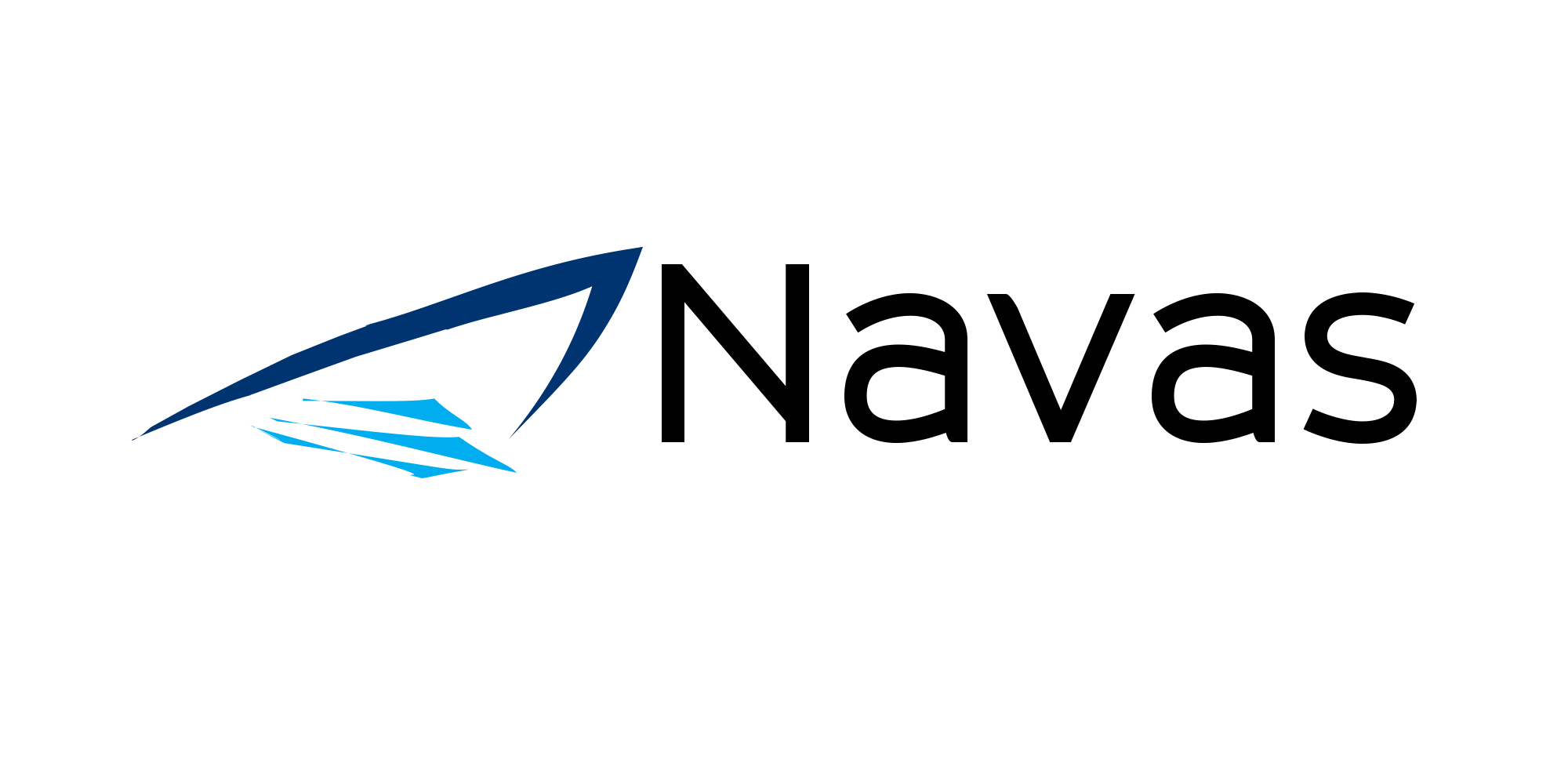 Navas Corporation