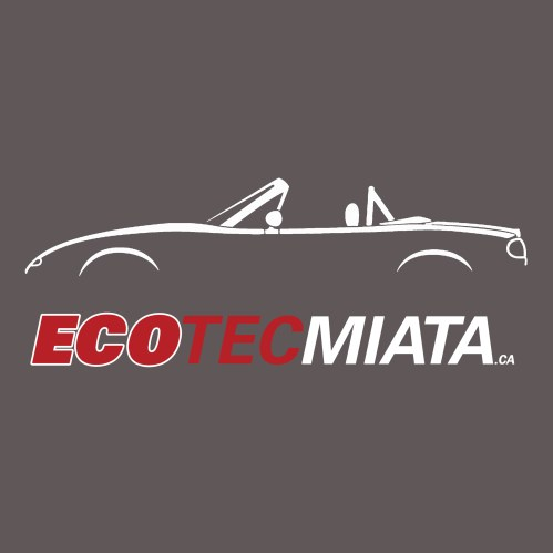 small resolution of ecotec wiring harnes standalone
