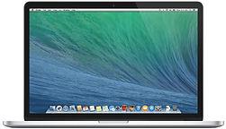 macbook pro repair singapore