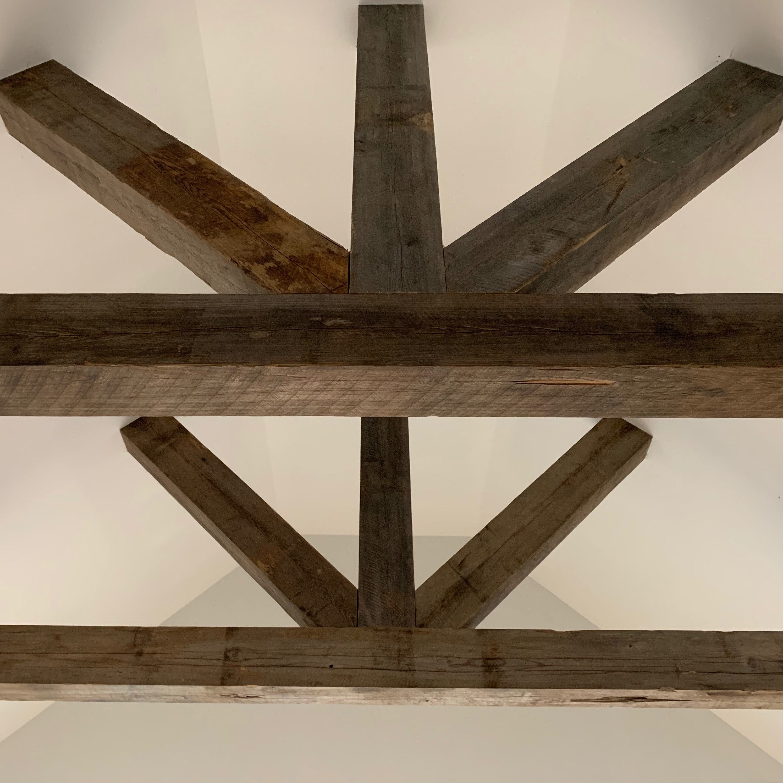 Hardwood Lumber Atlanta Ga