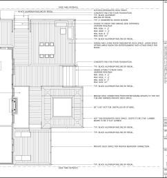 deck layout plan [ 6790 x 5113 Pixel ]