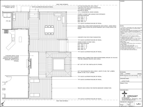 small resolution of deck layout plan
