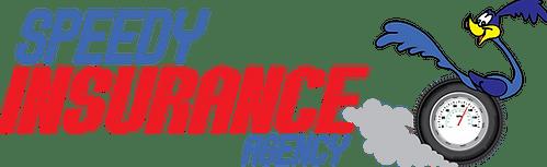 Speedy Insurance Moreno Valley Auto Home Sr 22 Insurance