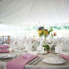 Chair Cover Rentals Halifax Tennis Court Umpire Chairs Wedding The Ultimate Party And Rental Store
