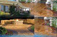 Las Vegas Patios and Backyard Designs   Proficient Patios