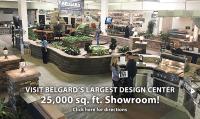 Best Spa Designs | Joy Studio Design Gallery - Best Design