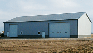AgriculturalEquestrianMulti Use  Farm and Ranch