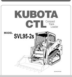 kubota svl95 2s operator s manual garton tractor california kubota new holland tractors equipment [ 1229 x 1652 Pixel ]