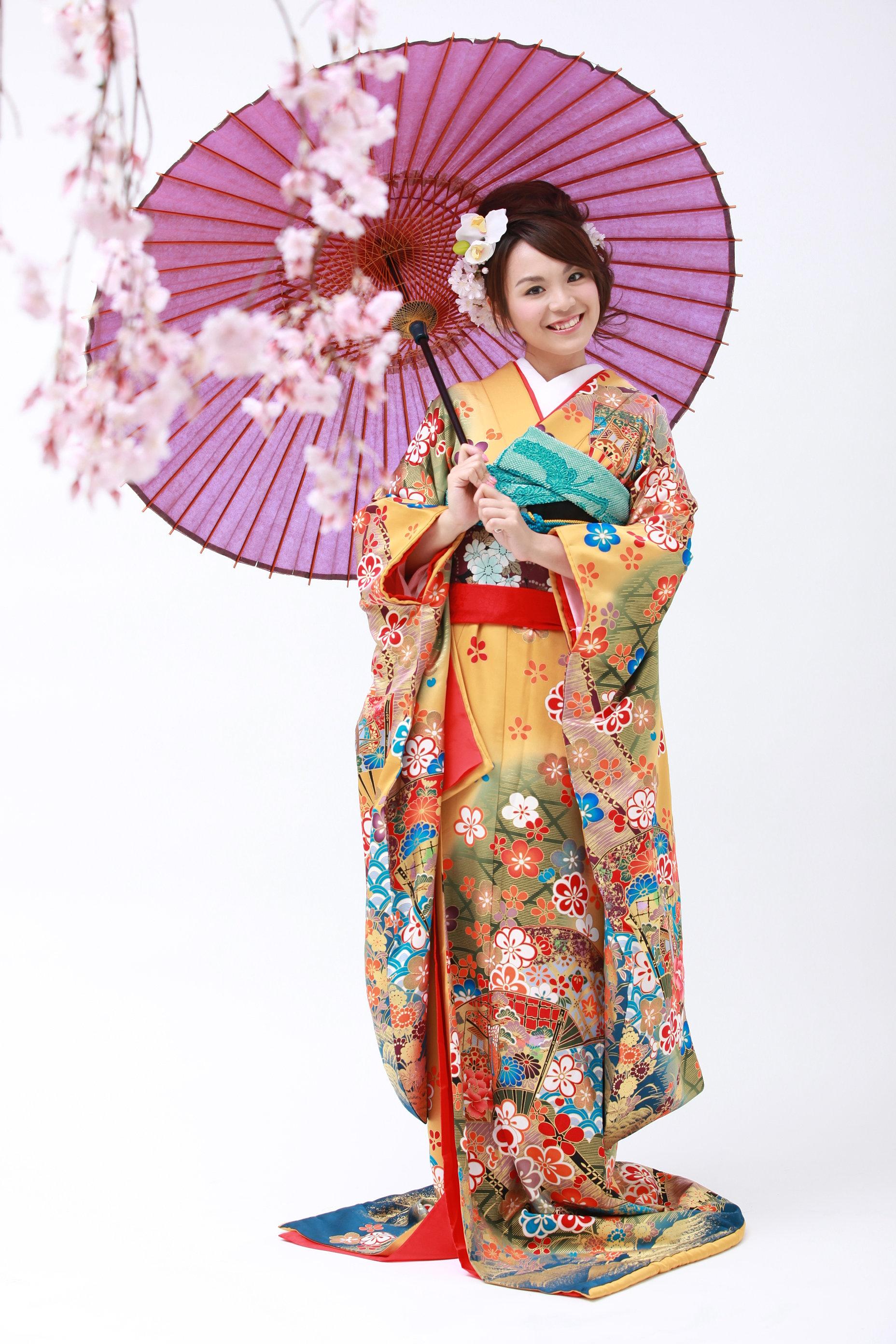JP Wedding|Japan Wedding Planning, Japan Pre-wedding Package|HK | Japanese bridal makeup日本和服化妝髮型