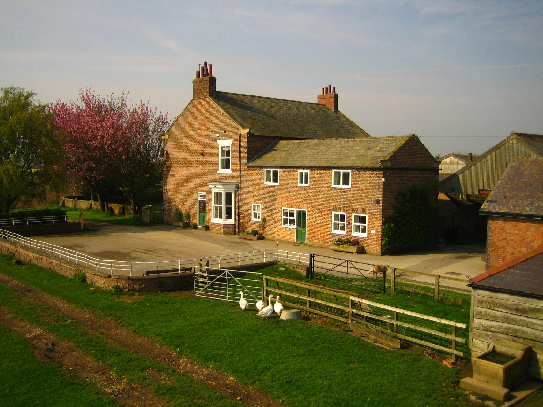 Promo 83 Off Burton Farmhouse B B Salcombe Unitedkingdom