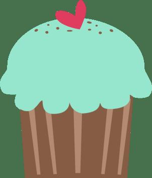 cupcakes renton wa