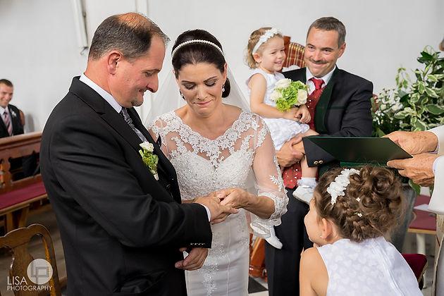 Hochzeitsfotograf Innsbruck  Hochzeitsfotos Tirol