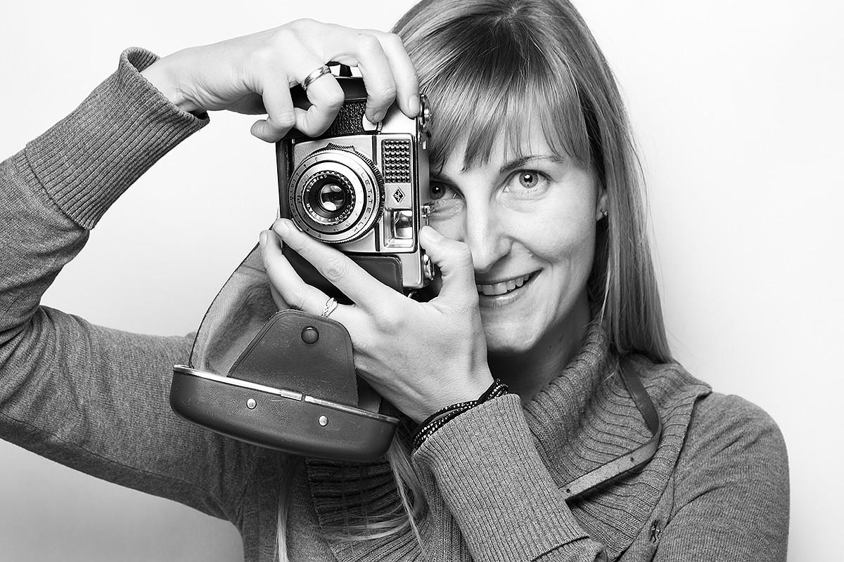 Blog  lisaphotography