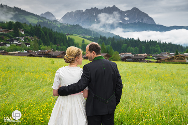 Hochzeitsfotografin Lisa Rupprechter