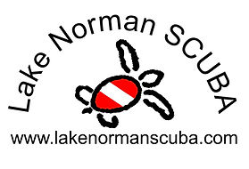 Dive On In With Lake Norman Scuba
