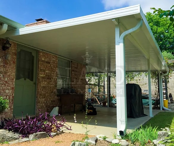gallery of patio covers mysite