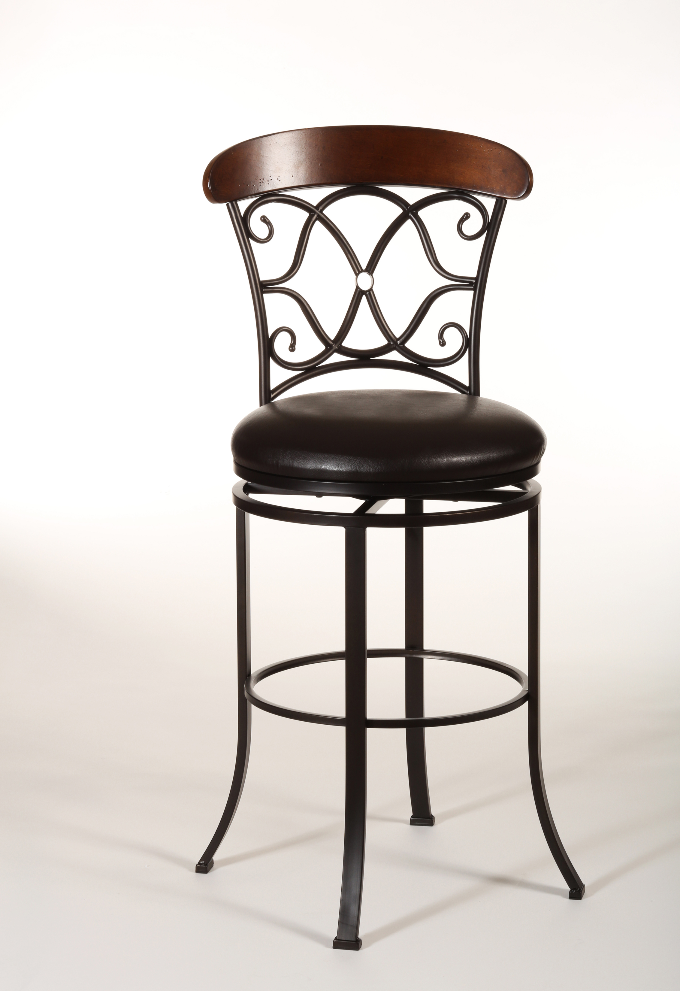 OUR CHAIRS  The Chair OutletRecliners Dining Stools