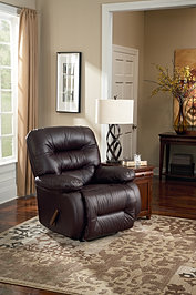 the chair outlet portland dining foam replacement recliners
