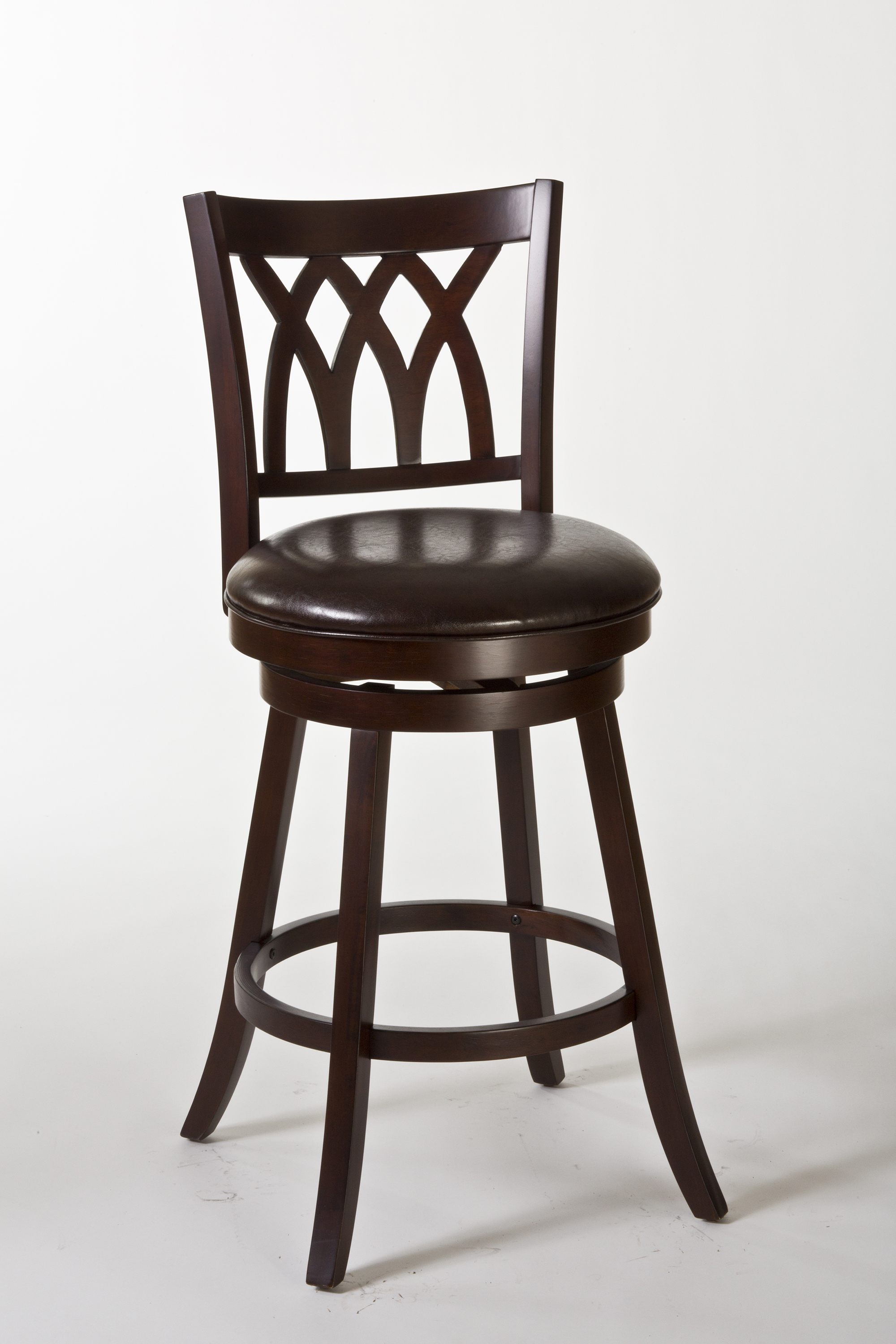 the chair outlet keizer oregon covers for weddings in kent bar and counter stools 5208 826