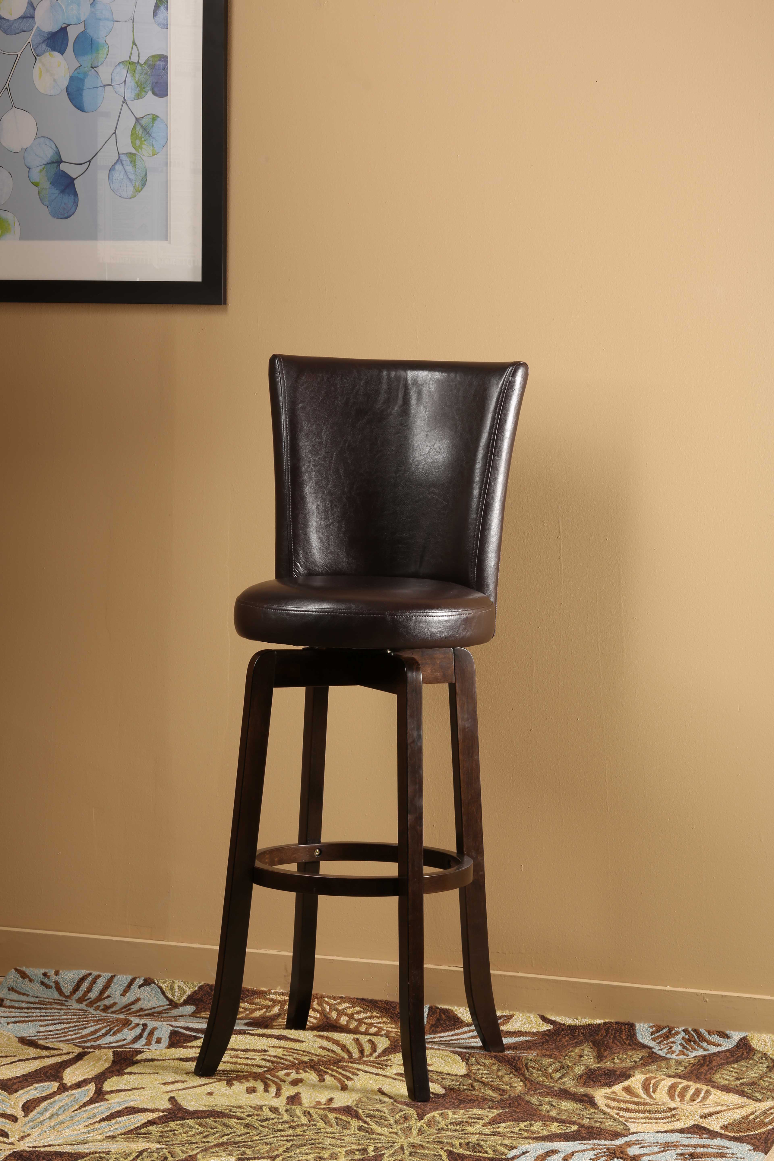 the chair outlet keizer oregon small leather club chairs bar and counter stools 4951 827