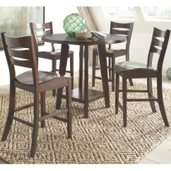 The Chair Outlet Keizer Oregon World Market Beach Chairs Bar And Counter Stools Byron 10563 105639 B2