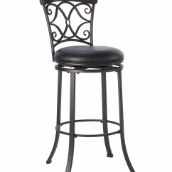 The Chair Outlet Keizer Oregon Kids Backpack Bar And Counter Stools 63506