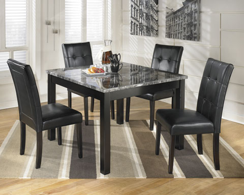 The Chair Outlet  Dining Chairs