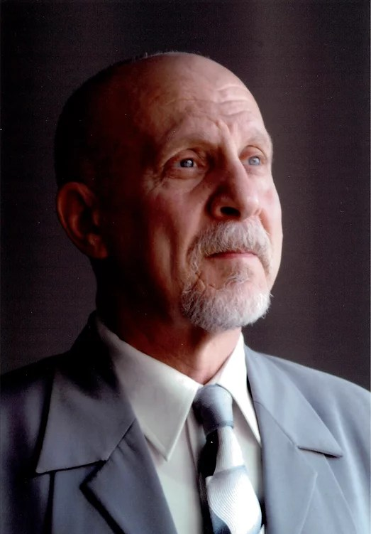 Lewis Elbinger