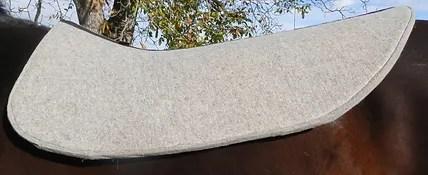 tapis de voltige surfaix de voltige