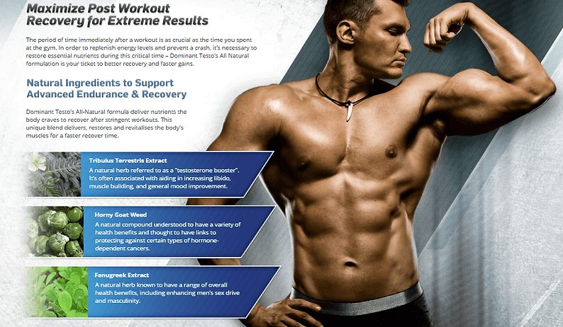 ef13musclesuppliment