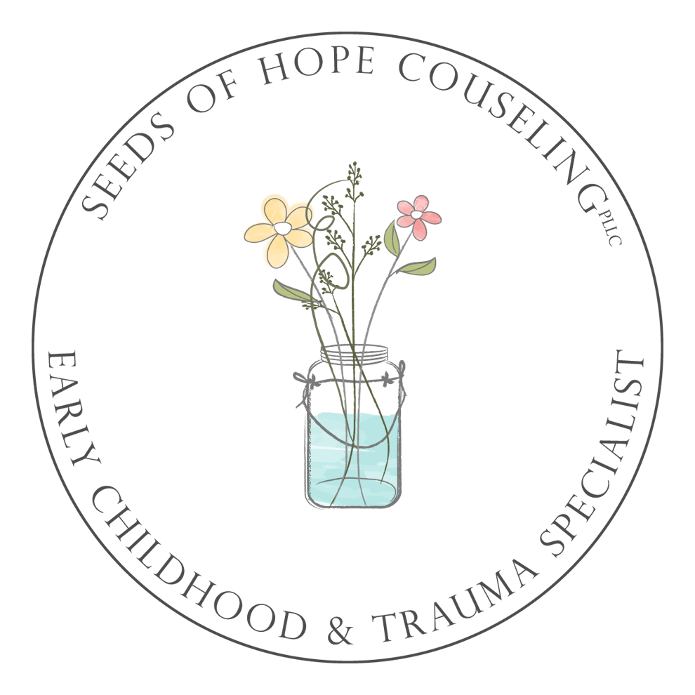 Child Counseling Hickory NC, Anxiety Help Hickory NC