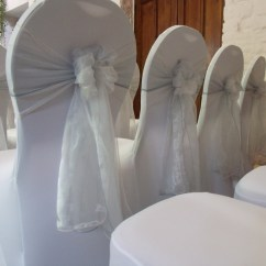 Chair Cover Hire Newport Rustic Pub Table And Chairs Have You Got It Covered Covers Linen In