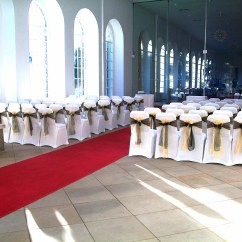 Wedding Chair Covers Swansea Hanging Lounge Decoration Hire Wales Have You Got It Covered