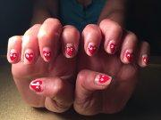 dallas mobile nails united states