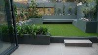 Modern-garden-design | Greater London | Anewgarden