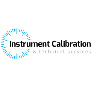 Roanoke| OnSite| Instrument Calibration & Technical Services