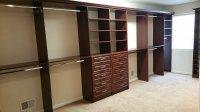 Amazing Custom Closets | Custom Closets NJ| | Custom ...