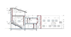 Freelance Construction Estimating Services