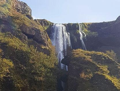 Seljalandsfoss 3
